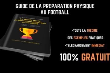 préparation-physique-football