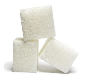 Dégradation-glucose