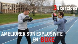Musculation-explosivité-boxe