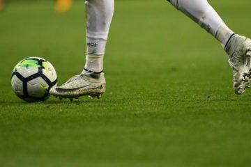 exercice-vitesse-football