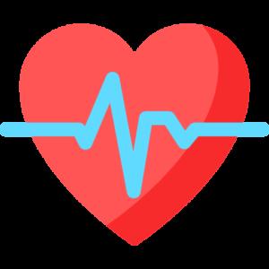 variabilité-de-la-fréquence-cardiaque
